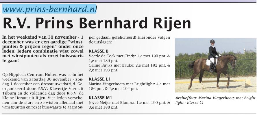Weekblad 11-12-2013