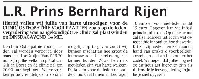 Weekblad10-04