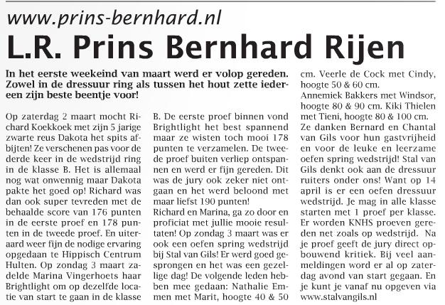 Weekblad13-03