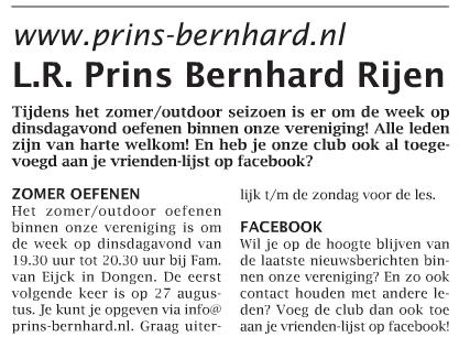 Weekblad14-8