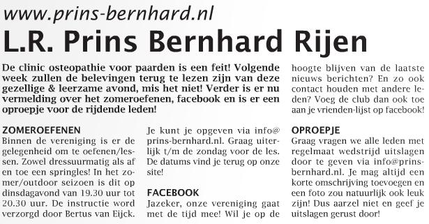 Weekblad15-05