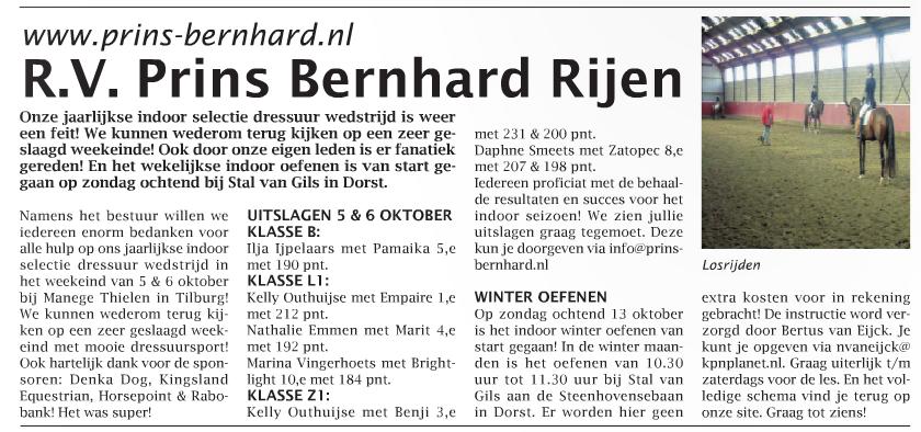 Weekblad16-10