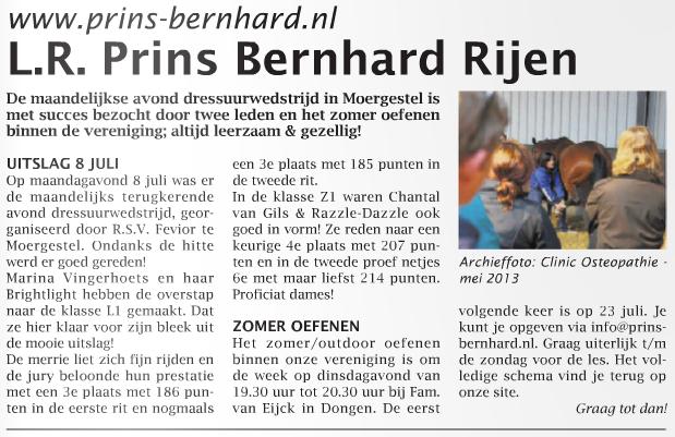 Weekblad17-7