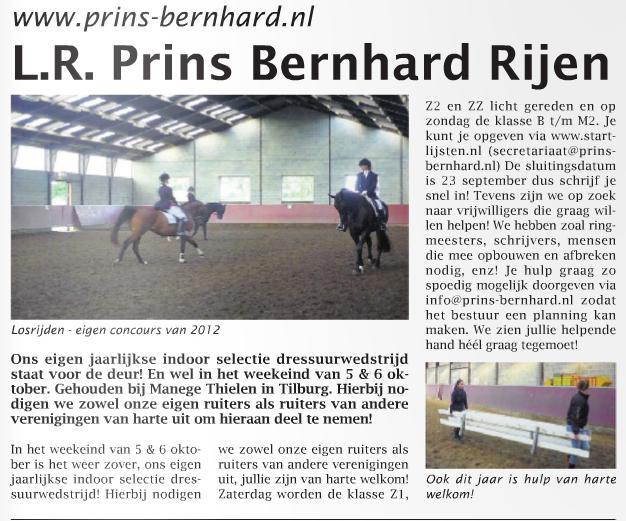 Weekblad18-9