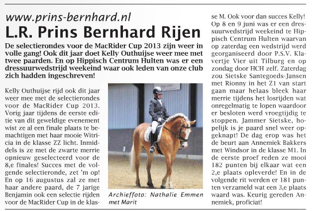 Weekblad19-6