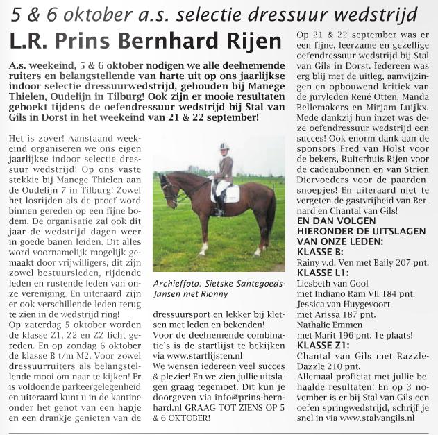Weekblad2-10