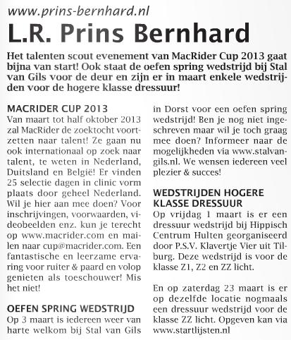 Weekblad20-02