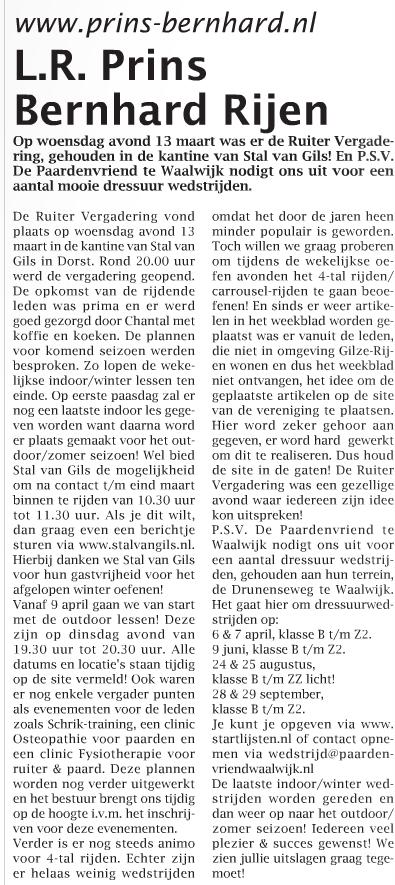 Weekblad20-03