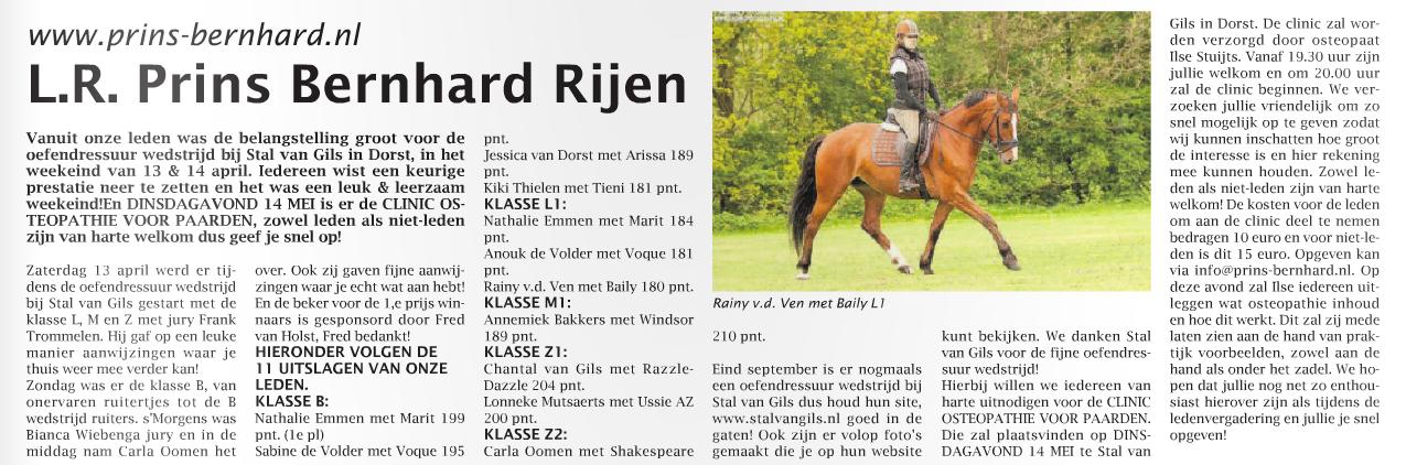 Weekblad24-04