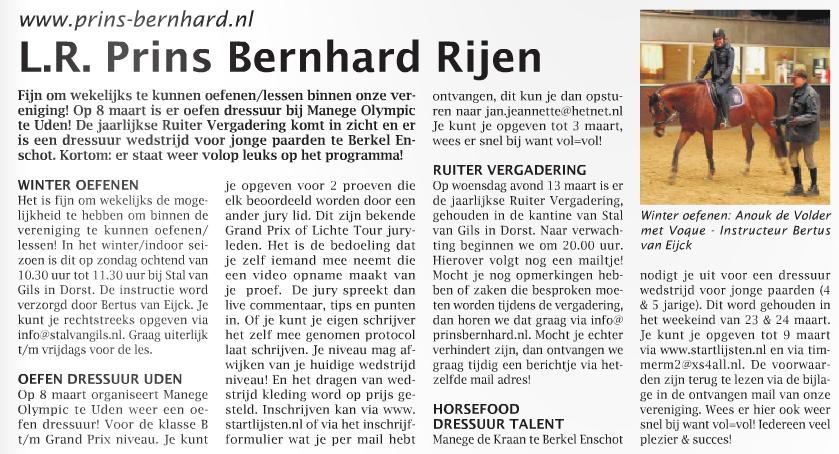 Weekblad27-02