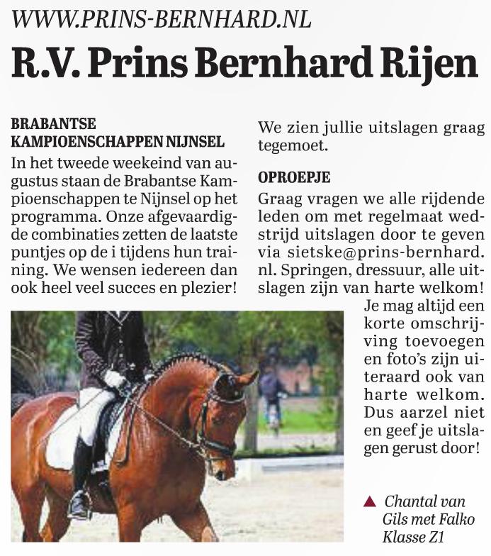 PB_weekblad_week29-2016